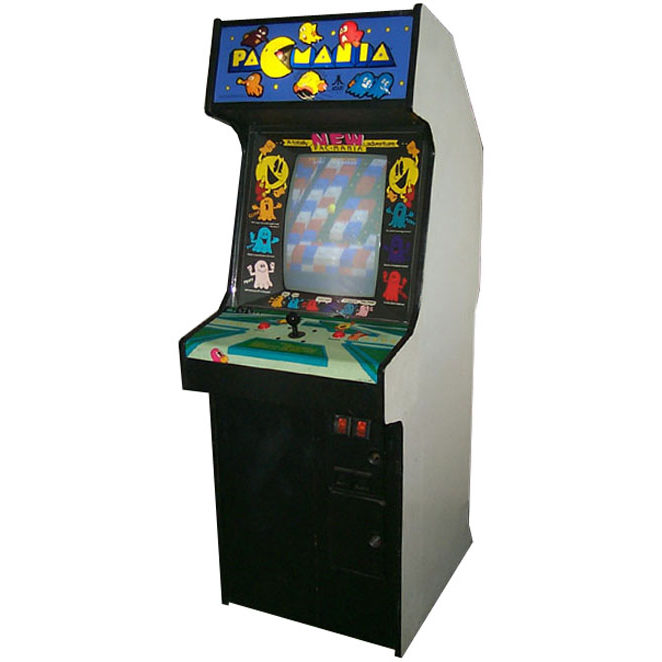 cabinet-pacmania