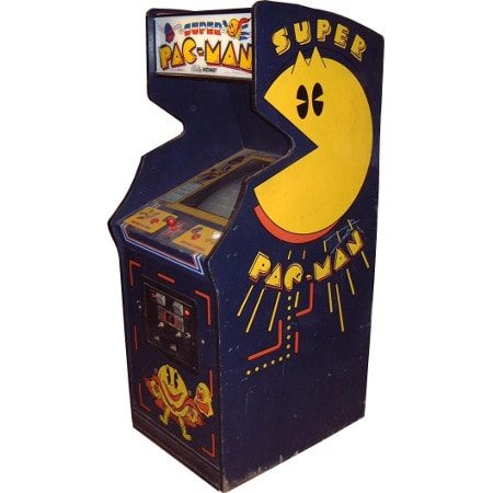 cabinet-superpac-man
