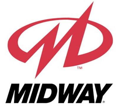 company-midway