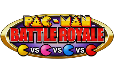 marquee-pacmanbattleroyale