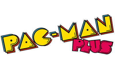 marquee-pacmanplus