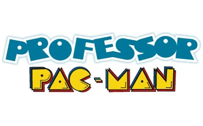 marquee-professorpacman