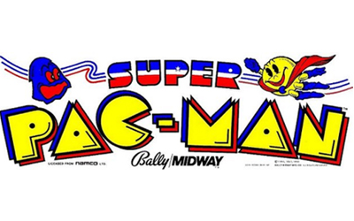 marquee-superpacman
